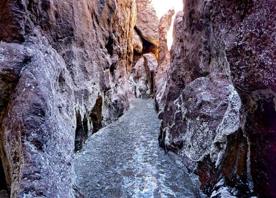 arizona hot springs lake mead national recreation area arizona arizona hot springs lake mead national