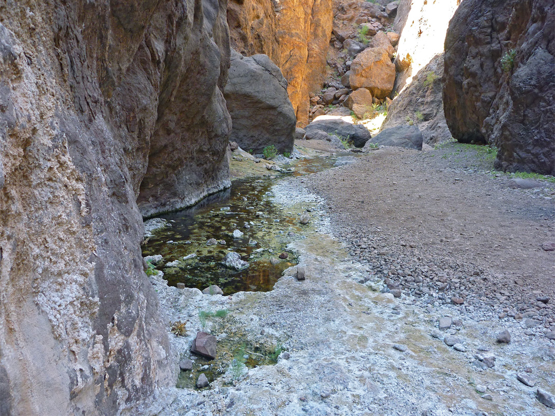 Mineral-encrusted-stream