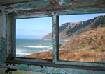 Lost Coast National Recreation Trail