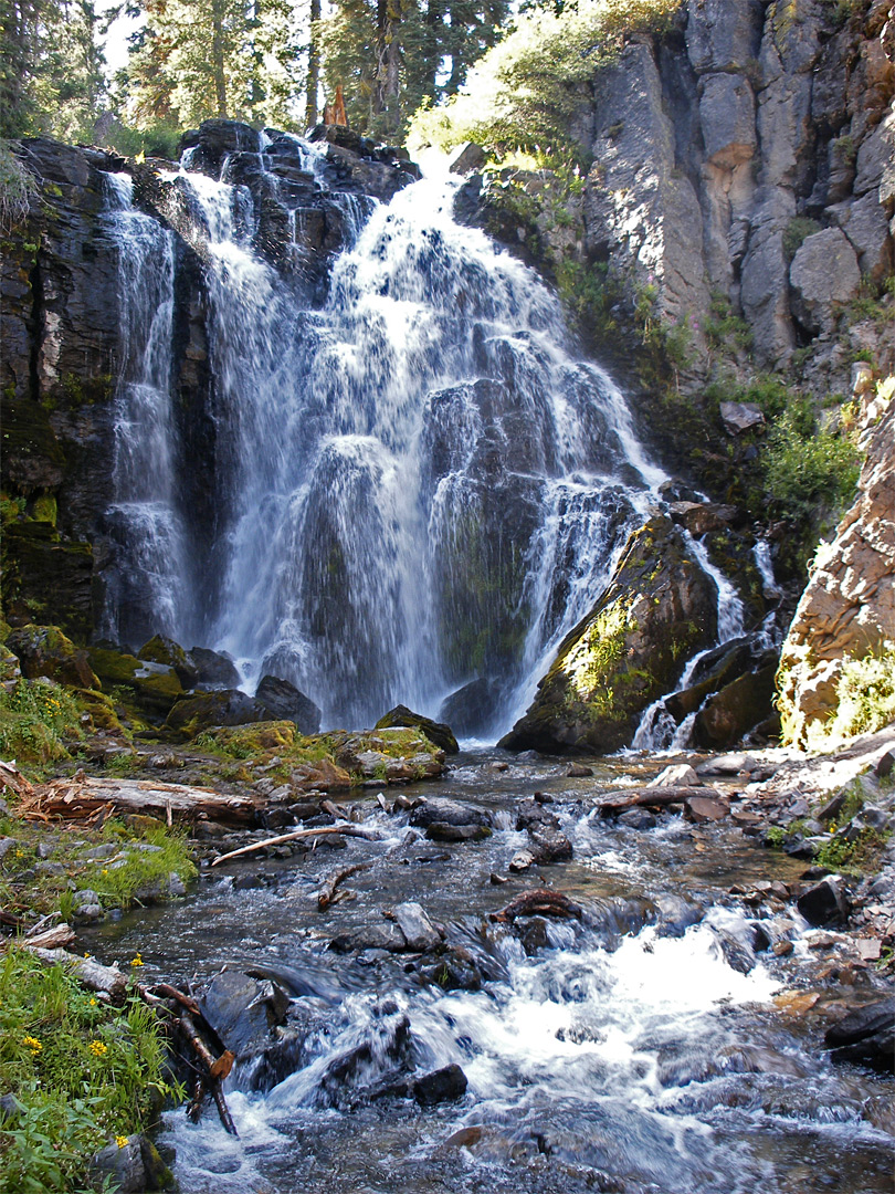 arizona colorado map with Kings Creek Falls L on Regions furthermore 25 Best Places To Visit In Colorado besides 8623641157 together with Ukraine Presidential Election 2004 additionally Bodie School l.