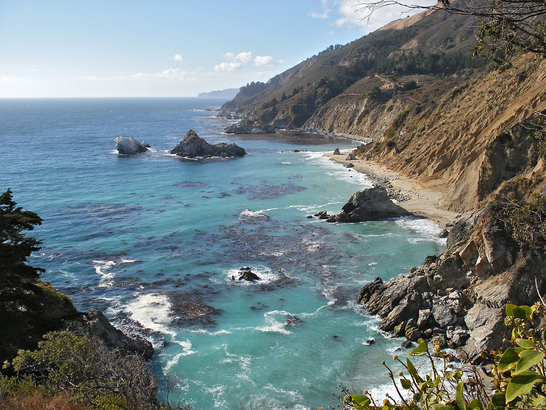 julia pfeiffer burns state park map with Mcway Rocks L on 8590899773 together with Highway conditions together with Bshikes likewise McWay Falls Big Sur California 3 Jigsaw Puzzle together with Pacific Coast.