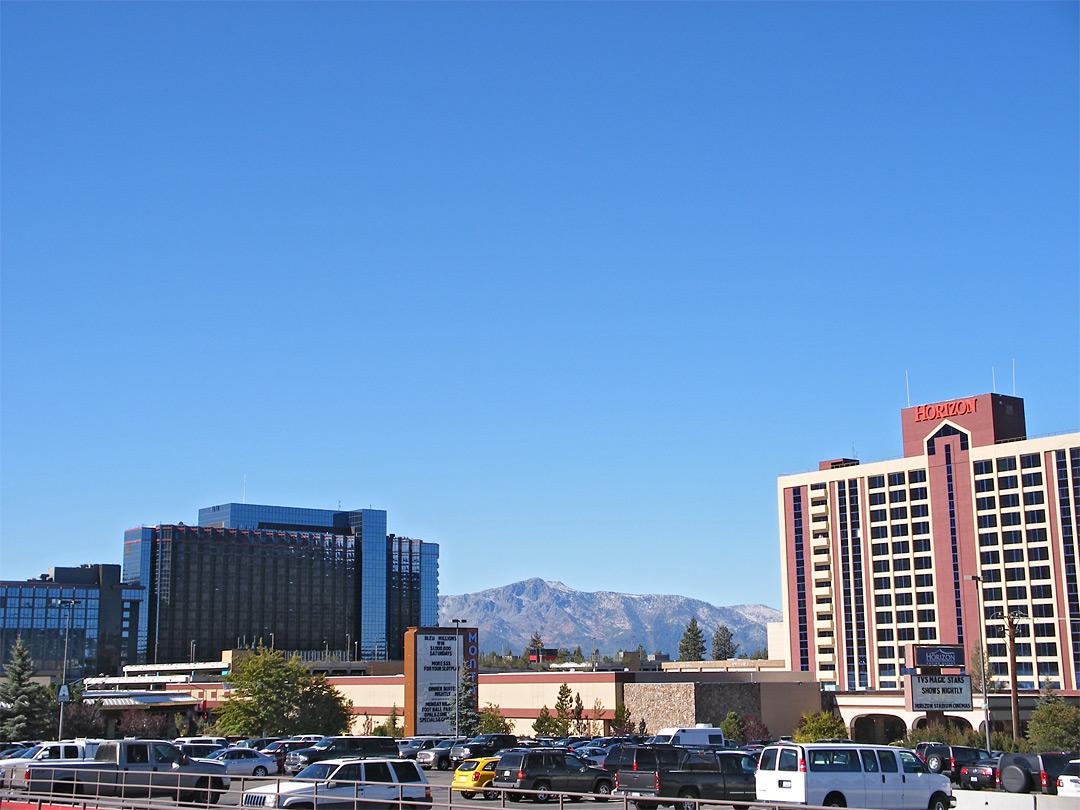 South lake tahoe california casino onlinepoker casino pokerpoker