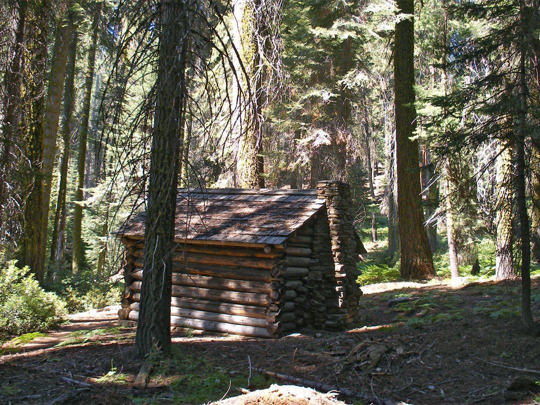regard resort near store city sequoia lovely of com river cabins with the newdorpbaptist front national to silver park
