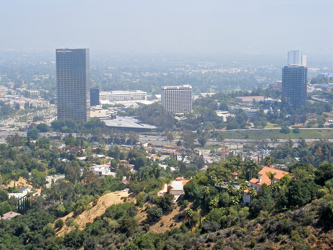universal-city-overlook Santa Monica Map Of Oregon on map of la valley, map of cucamonga, map of museum of tolerance, map of coldwater canyon, map of the hollywood hills, map of weho, map of clovis west, map of whittier narrows, map of easley, map of glendale galleria, map of san lorenzo village, map of the getty, map of surrounding area, map of menlo college, map of long beach city, map of de anza, map of marin city, map of city terrace, map of segerstrom, map of venice boardwalk,