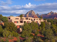 Best Western Inn of Sedona