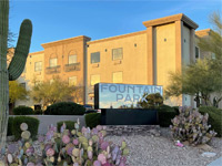 Lakeshore Hotel & Suites Surestay Collection by Best Western