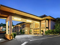Hotels in sonora ca best western plus sonora oaks for Best western sonora ca