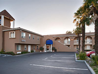 Hotels in redwood city ca san francisco bay area hotels for 5th avenue salon redwood city