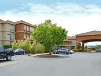 Hotels in napa ca napa valley hotels california Hilton garden inn napa valley