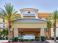 Hotels In Glendale Az West Phoenix Arizona Hotels