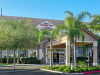 Hotels In Bakersfield California Downtown Northwest South And West Bakersfield Hotels