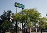 Quality Inn & Suites Santa Maria