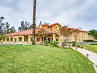 Hotels In Fontana Ca Comfort Inn Econo Lodge Hilton Garden Inn Motel 6 Fontana