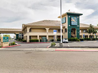 country kitchen lathrop ca hotels in lathrop ca central california hotels 6085