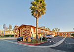 Quality Inn & Suites Escondido
