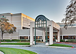 hotels in sunnyvale ca san jose silicon valley area hotels