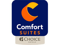 Comfort Suites Colorado Springs East - Medical Center Area