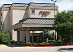 Hampton Inn Denver North/Thornton
