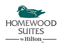 Homewood Suites by Hilton DFW Airport South