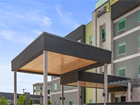Home2 Suites by Hilton Rowlett Dallas East I-30