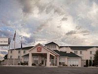 Hotels In Elko Nv North Nevada Hotels