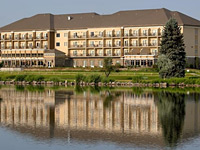 Hotels In Idaho Falls Id Southeast Idaho Hotels