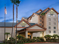 Homewood Suites by Hilton Anaheim