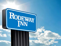 Rodeway Inn & Suites Battle Mountain