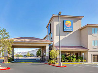 Hotels in north las vegas nevada for Hotels closest to las vegas motor speedway