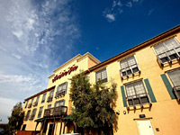 Hampton Inn & Suites Norco/Corona North