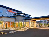 Hotels In Tempe Az Phoenix Area Hotels Arizona