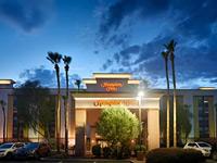 Hotels In Peoria Az Near Arrowhead Mall
