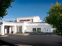 Hotels In Richfield Ut Central Utah Hotels