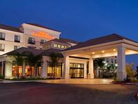 Hotels In Elk Grove Ca South Sacramento Area Hotels Holiday Inn Express Fairfield Inn