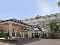 Hotels in garden grove orange county california for Garden grove inn garden grove ca