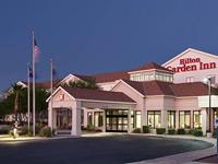 Hotels in south tucson arizona tucson airport hotels for Hilton garden inn tucson arizona