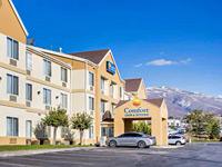 Hotels In Woods Cross Ut Salt Lake City Hotels