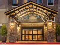 hotels in northeast austin texas. Black Bedroom Furniture Sets. Home Design Ideas