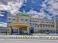 Hotels In Nampa Id Idaho Hotels