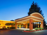 hotels in concord ca san francisco area hotels. Black Bedroom Furniture Sets. Home Design Ideas