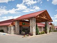 Hotels In Cody Wy Northwest Wyoming Hotels