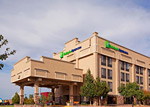 Holiday Inn Express Hotel & Suites Denver-Aurora