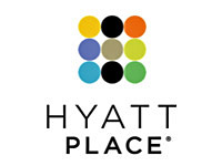 Hyatt Place Santa Barbara