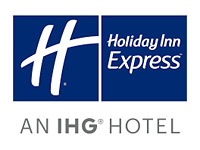 Holiday Inn Express & Suites Houston - N Downtown