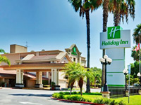 Holiday Inn Buena Park-Near Knott's