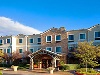 Staybridge Suites Irvine East/Lake Forest