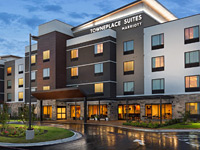 New Hotels In Texas Recent Texas Hotel Openings