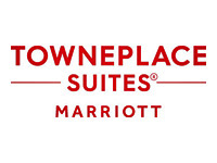 TownePlace Suites El Paso North