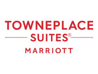TownePlace Suites Gallup