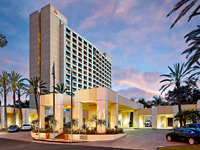 Hotels in Mission Valley